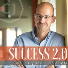 Success 2.0