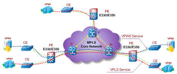 centec networks   metroe applications   mpls vpn networkmpls vpn network