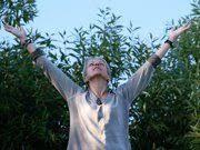 24 июля состоялась автобусная <b>экскурсия на страусиную ферму</b>