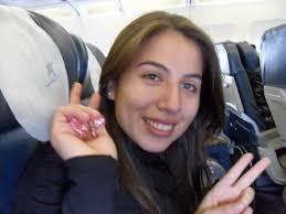 Grecia Carolina Reyes Fernandez - SAM_0016
