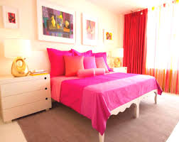 Perfect Bedroom Color Modern Bedroom Color Ideas Schemes Home Office Interiors Master