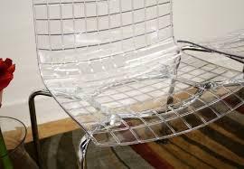 acrylic office chairs transparent clear acrylic accent chair china supplierschair transparent acrylique accent fournisseurs de porcelaine acrylic office chair