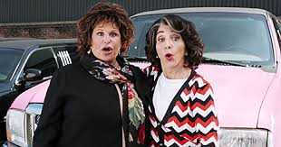 Image result for my big fat greek wedding