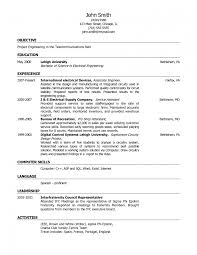 librarian sample resume entry level medical assistant resume basic resume generator middletown thrall library copy newsound co librarian assistant job description resume library position