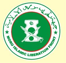「モロ民族解放戦線」の画像検索結果