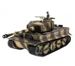 <b>Радиоуправляемый танк</b>|купить сегодня в Bangtoys.ru|низкая ...