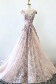 Long <b>prom dress</b>, short <b>prom dress</b>, <b>prom dresses 2019</b> Tagged ...