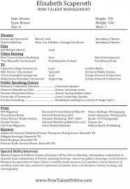 resume examples sample resume models sample resume models 25 cover letter template for resume models digpio us resume format for teachers in doc resume