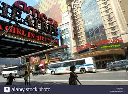 Amc Theater Dubuque Movie Theaters Stock Photos Amp Movie Theaters Stock Images Alamy