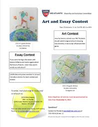 essay on adult literacy adult literacy 9essay