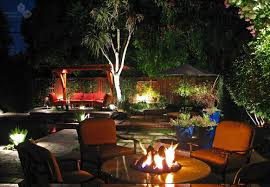 outdoor lighting ideas waplag exterior landscape layout landscaping design front yard free exterior home design backyard landscape lighting