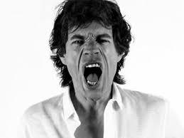 Mick Jagger parla delle sue esibizioni dal vivo: 'Non so quando mi ritirerò' - Mick%2520Jagger