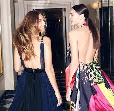 Spring <b>Fashion</b> Week <b>2019</b>: The Official <b>Party</b> Guide