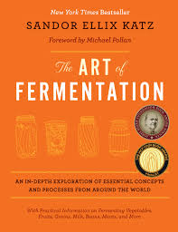 review the art of fermentation resilience review the art of fermentation