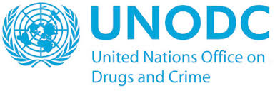 Image result for UN drugs