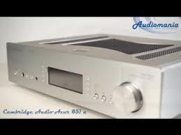 Видеозаписи Аудиомания (Audiomania.ru) | ВКонтакте