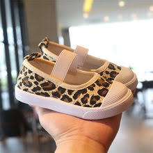 Online Get Cheap <b>Canvas</b> Shoes Spring for Girl -Aliexpress.com ...