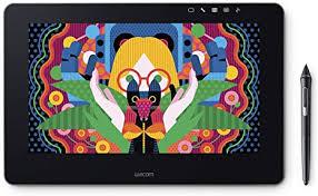 "<b>Wacom Cintiq Pro 13</b> HD Pen Display / 13"" Graphic Tablet with ..."