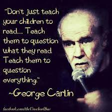 Grow   quot Is that a good idea  quot  Teaching kids to look for truth in     Nayah Solutions