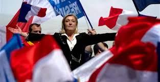 Αποτέλεσμα εικόνας για Γαλλία exit