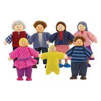 <b>Куклы</b> Melissa&Doug: Купить в Москве | Цены на Aport.ru