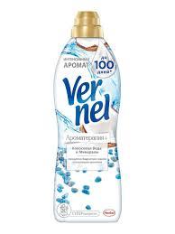 Вернель арома+кокос.вода и минералы910мл <b>VERNEL</b> ...