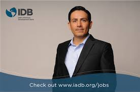 the idb on twitter do you want to contribute to social the idb on twitter do you want to contribute to social insurance solutions in latam caribbean apply now to our job opening t co f2t9cxfokb