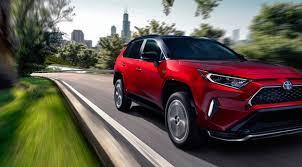 Товары Toyota RAV4 | Тойота Рав4 2020 – 125 товаров | ВКонтакте