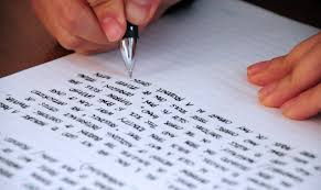 personal essay graduate school How become