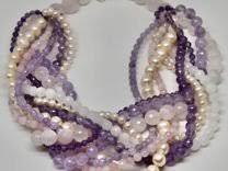 кольца, браслеты и <b>серьги</b> | <b>Украшения</b>