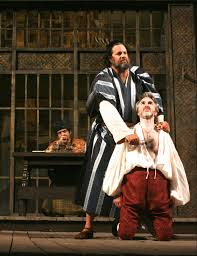 shylock victim or villain essay shylock victim or villain essay how does shakespeare present the relationship between antonio and bassanio in