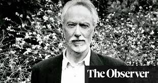 The <b>Death of Jesus</b> by JM Coetzee review – a barren end to a ...
