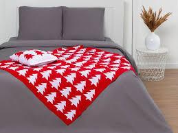 <b>Плед одеяло VLADI Греция 140х200см</b> шерсть 65 полиэстер 25 х ...