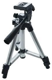 <b>Штатив телескопический ADA</b> instruments Digit 65 — купить по ...