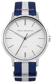 Наручные <b>часы French Connection FC1264EU</b> — купить по ...