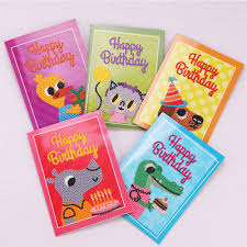 Moge 5D <b>diy diamond</b> painting <b>cards diamond</b> painting birthday ...