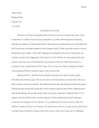 profile essay sample  compucenterco profile essay examplesprofile essay topics