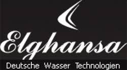<b>Смесители Elghansa</b> (Эльганса) - купить по низкой цене в ...