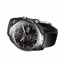 <b>KOSPET Prime</b> 4G Smart Watch Phone Dual Lens 2MP 1260mAh 3 ...
