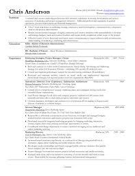 resume mortgage banker loan officer resume sample originator sample resume resume for banker on personal sle