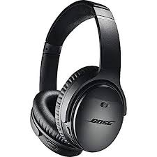 Best <b>headphones for Samsung</b> devices: Our picks for <b>Samsung</b> ...