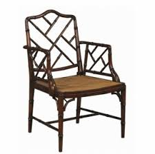 charlotte and ivy loves our gorgeous best selling chinese chippendale arm chair you chinese bamboo furniture