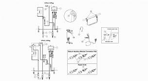 western unimount light wiring diagram images plow light wiring diagram as well as western snow plow wiring diagram