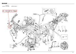 ducati 848 evo wiring diagram ducati wiring diagrams online ducati 848 engine diagram ducati wiring diagrams
