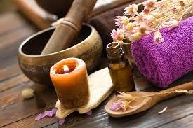 Risultati immagini per aromatherapy