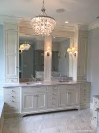 The Basement Classic White Bathrooms White Bathrooms And - Bathroom wraps