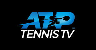 ATP <b>Tennis</b> Streaming Online - Watch <b>Tennis</b> Live
