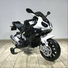 <b>Детский электромотоцикл Ducati</b> A001AA – купить по цене 15 000 ...