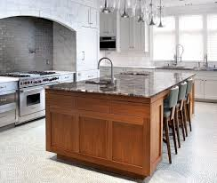 st charles kitchen cabinets:  wondrous st charles kitchen cabinet ideas interiorpaper