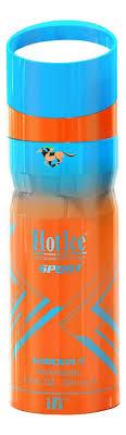 Купить <b>парфюмерный дезодорант-спрей sport</b> knockout 200мл ...